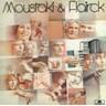 Moustaki & Flairck