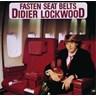 Fasten Seat Belts