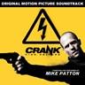 Crank : High Voltage [B.O.F.]