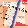 Music From Saratoga/chamber Music/kammermusik/musique De Chambre