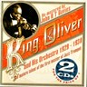 King Oliver And His Orchestra 1929-1930