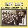 Record Session '39-'42