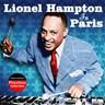 Paris Concert: Lionel Hampton