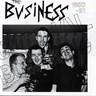 Official Bootleg 1980 - 81