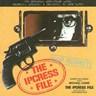 The Ipcress File [B.O.F]