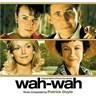 Wah-Wah [B.O.F]