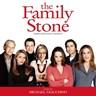 The Family Stone [B.O.F.]