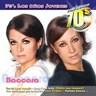 70's Los Años Jovenes-Días De Disco