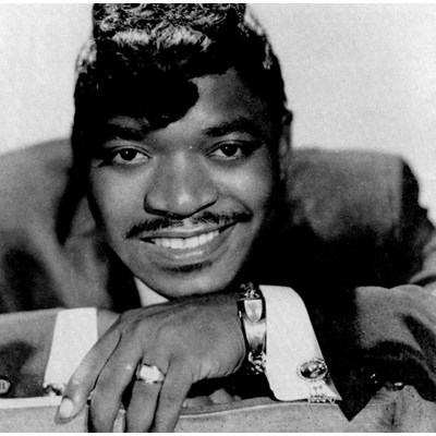 Percy Sledge - (Sittin' On) The Dock Of The Bay