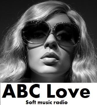 Voice of Love3
