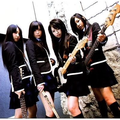 Kagerou -album mix-