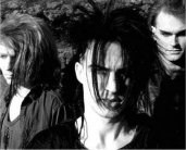 Skinny Puppy - Candle