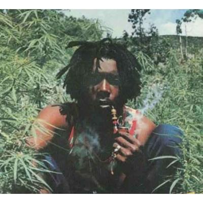 Rastafari Is