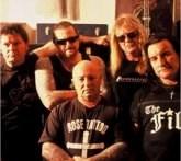 Rock N Roll Outlaw