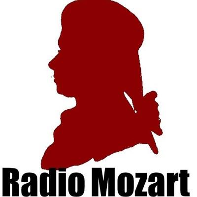 Welcome to Radio Mozart