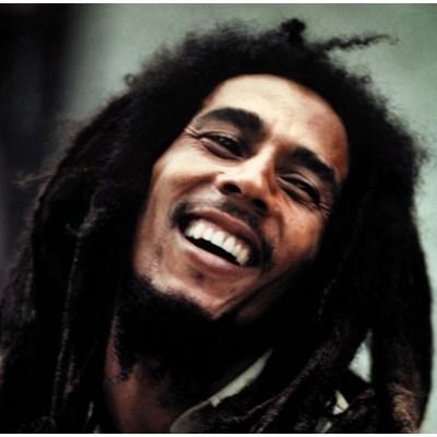 Bob Marley Tuff Gong Studio Revolution Remastered Full
