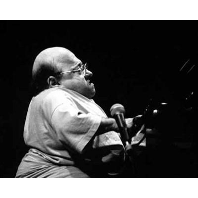 Arrabalero - Alfredo de Angelis   Releases   AllMusic