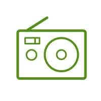 N2U (Featuring Martha Wash) (Extended Mix)