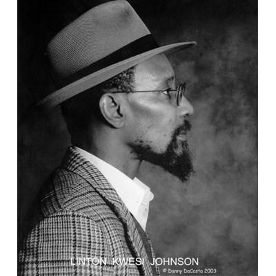 Reggae Fi Bernard