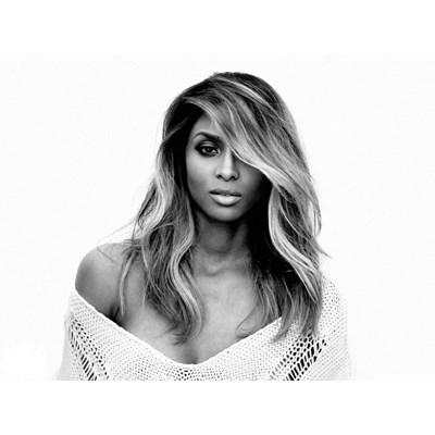 Ciara - Got Me Good (Radio Edit)