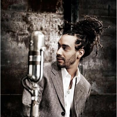 Jamais eu (reggae)