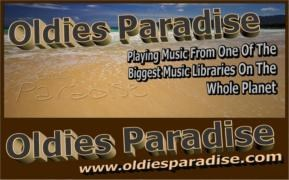 This Is the Oldies Paradise 2