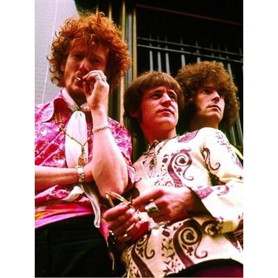 White Room live (1968)