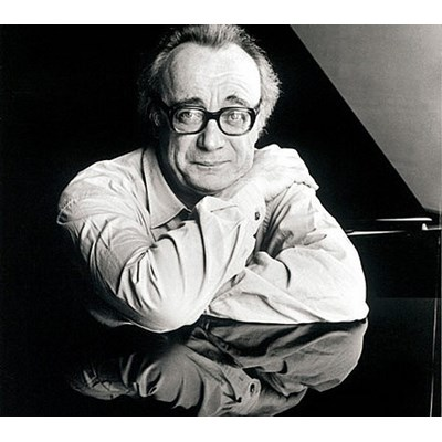 Mozart - K333 Piano Sonata in B flat Major-I. Allegro