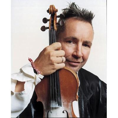 Violin Concerto Op. 8 In A Major - Finale Vivace Assai