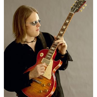 joe bonamassa   Black rock   bird on a wire