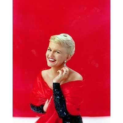 Riders In The Sky - Peggy Lee