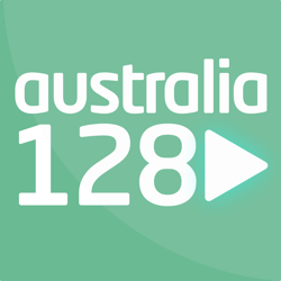Australia128 Amazing Music Cool