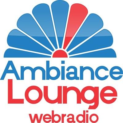 Ambiance Lounge N.2