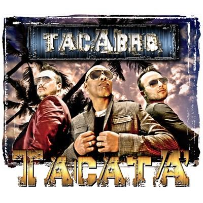 Tacata