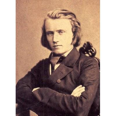 Concierto Para Violin, Op. 77: 3er Mov., Allegro Giocoso, Ma Non Troppo Vivace