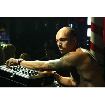 Needin' You (Boss Anthem Mix)
