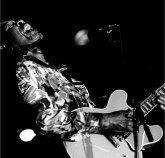 Luther Allison_Living in the house of the blues_ 1