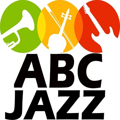 ABC Jazz N.1mix