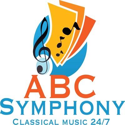Symphonie In La Maggiore - Cantabile
