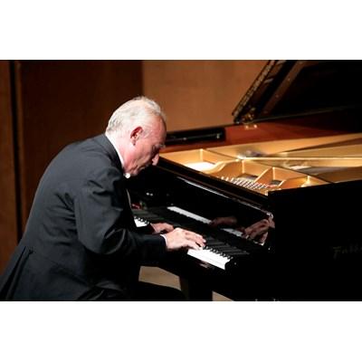 Piano Sonata No.2 in B flat minor, Op.35 - 3. Marche funèbre (Lento)