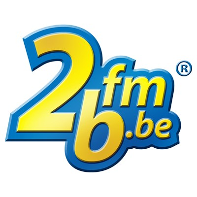 2BFM(10) (2 keer)