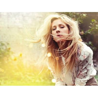 Ellie Goulding - On My Mind (Jax Jones Remix - Audio)