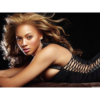 Beautiful Liar (feat. Shakira)