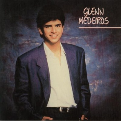 Glenn Medeiros Nothings Gonna Change My Love For You