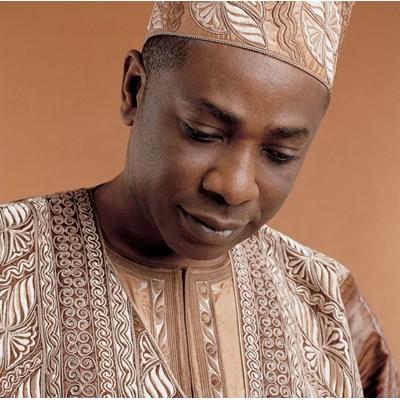 Papa Ndiaye