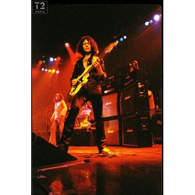 Long Live Rock 'n' Roll