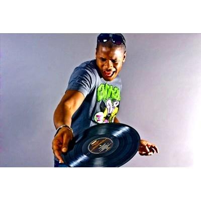 Wrong Number (DJ Las K Remix)