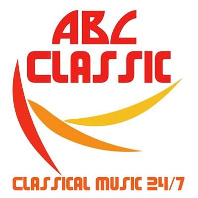 Brandenburg Concerto No. 1 In F Major, BWV 1046, 3. Allegro