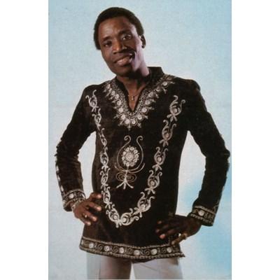ramaya 1977