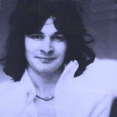 Colin Blundstone / Wonderful